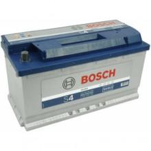Aku Bosch S4013 95Ah 800A -/+