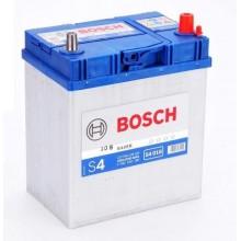 Aku Bosch S4018 40Ah 330A -/+