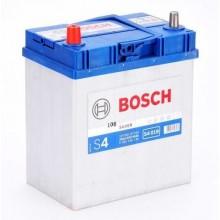 Aku Bosch S4019 40Ah 330A +/-