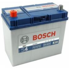 Aku Bosch S4023 45Ah 330A +/-