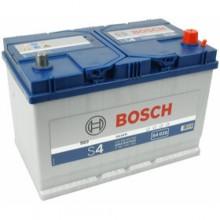 Aku Bosch S4028 95Ah 830A -/+