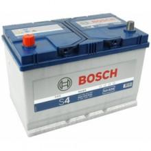 Aku Bosch S4029 95Ah 830A +/-