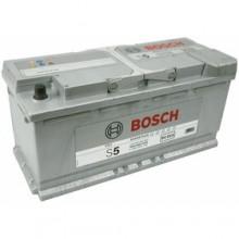 Aku Bosch S5015 110Ah 920A -/+