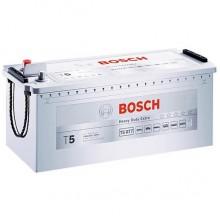 Aku Bosch T5077 180Ah 1000A +/-