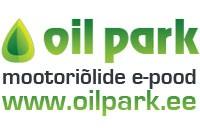 Oil Park