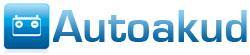 www.autoakud.eu